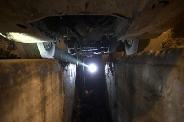 В Норильске вследствие аварии на шахте скончались три человека