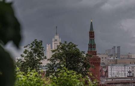 Погода в Москве 8 и 9 июля: на выходных столица попадет в «мешок арктического холода»