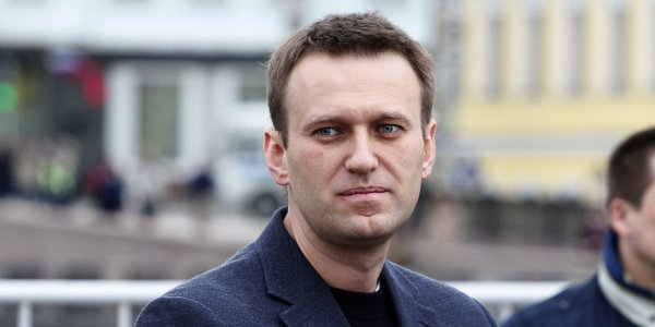 Волонтёра штаба Навального оштрафовали на 500 рублей