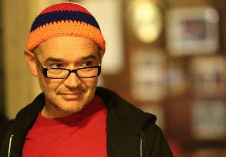 Скончался блогер и медиа-менеджер Антон Носик: биография, причина смерти