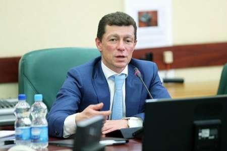 Повышение зарплат бюджетникам в России: Топилин пообещал поднять зарплату бюджетникам в 2018 году