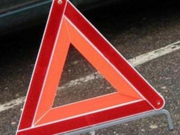 В Архангельске в ДТП с «ВАЗ» и грузовиком погибли 3 человека