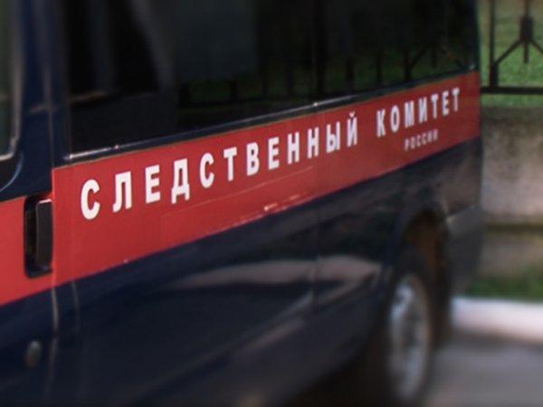 В Подмосковье рядом с кладбищем нашли скелет женщины