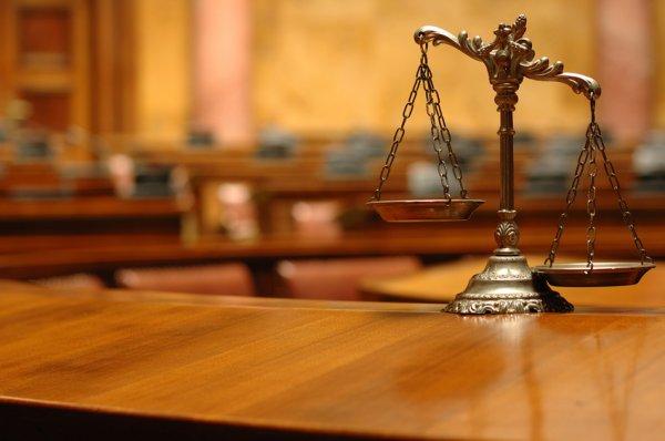 В Мордовии будут судить сразу двух парней за секс с несовершеннолетними девочками
