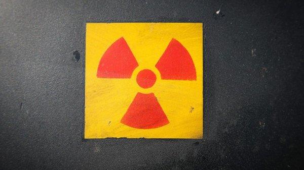 В Кемерово из-за высокой радиации закрыт детский сад
