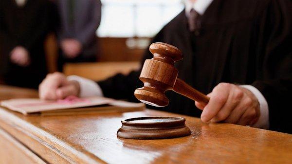 Суд пояснил, почему инвалида-колясочника отправили в тюрьму за разбой