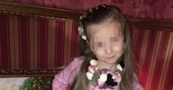 Малолетняя девочка разбилась при управлении квадроциклом в Московской области