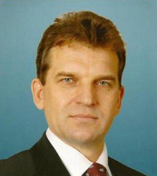 Бывший кандидат в президенты РФ подозревается в экстремизме
