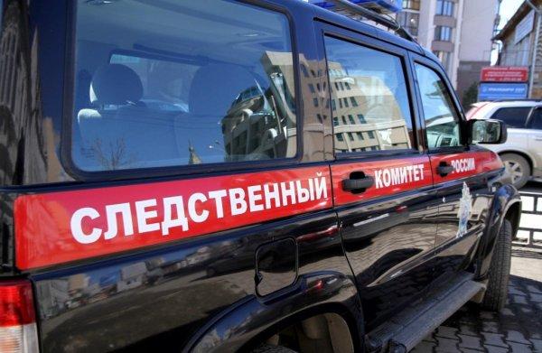Пропавший 23-летний парень в Новосибирске найден мертвым в собственном авто