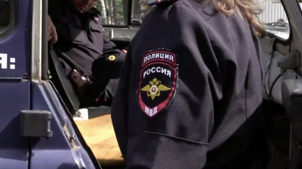 В Новороссийске разыскивают пропавшую 15-летнюю девочку