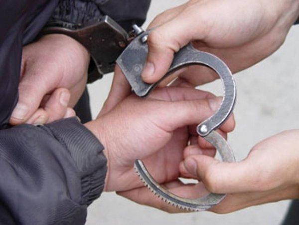 В Ростове уволен начальник полицейского, который расстрелял свою семью