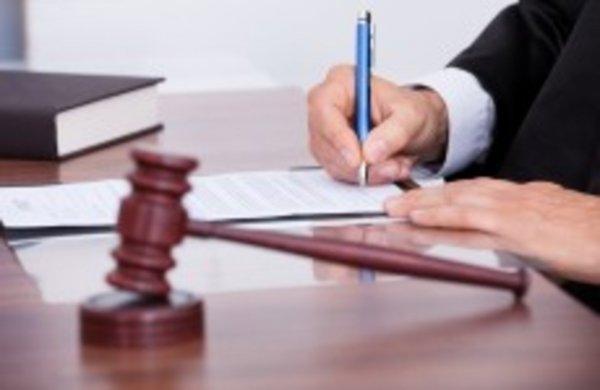 Арбитражный суд Москвы не будет рассматривать иск Siemens до 21 августа