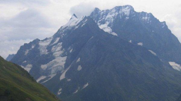 Тело убитого в Абхазии российского туриста транспортируют в Москву