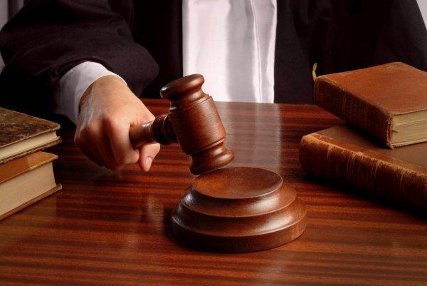 На Промсвязьбанк подали в суд на Кипре