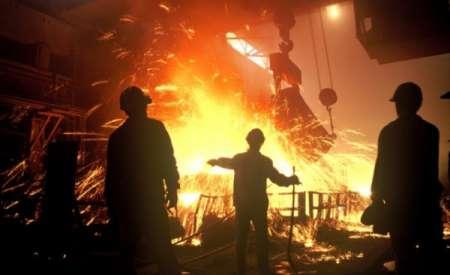 День металлурга-2017: Как отметят праздник в Челябинске