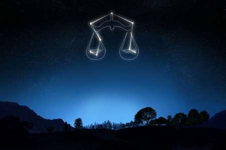 Гороскоп на неделю с 17 по 23 июля 2017 года для всех знаков Зодиака