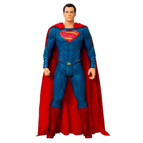 В США парень в костюме Супермена выпал с балкона
