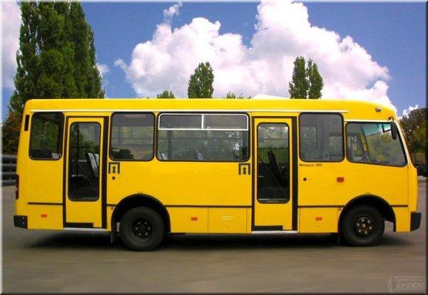 Сильные ожоги появились у двухлетней девочки после поездки в автобусе в Иванове