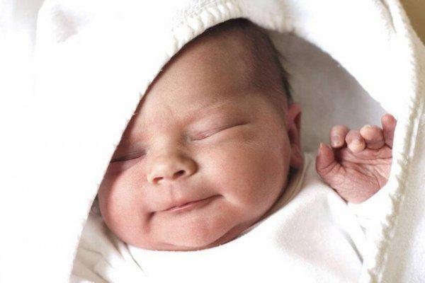 Москвичка считает виновными врачей Москвы в рождении больного ребенка