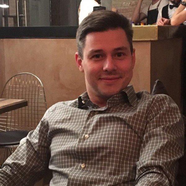 В Москве без вести пропал 31-летний мужчина