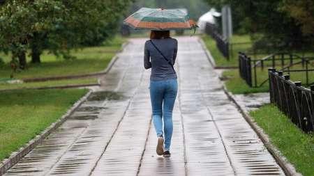 Лета не будет: Синоптики посоветовали москвичам не ждать прихода лета в 2017 году