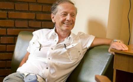 Больной раком Михаил Задорнов поедет лечиться на Алтай к шаманам: сатирик откровенно рассказал о своей болезни