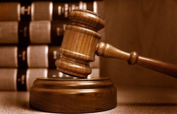 Суд заменил арест инвалида Мамаева подпиской о невыезде