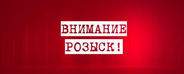 В Иваново разыскивается воспитанница Шуйского детского дома