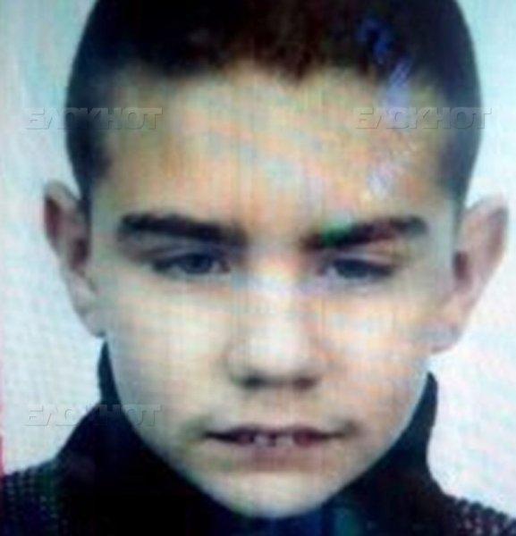 В Воронеже исчез страдающий ДЦП 17-летний подросток