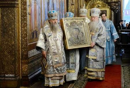 21 июля – празднование Казанской Божией Матери: история, приметы, традиции