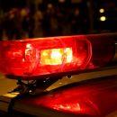 На Кубани нетрезвый водитель врезался в пивбар