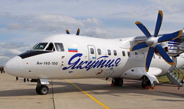 Спецкомиссия выясняет причину вынужденной посадки самолета в Ростове