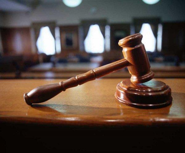 В Башкирии осудили пенсионера, уронившего шкаф на студентку