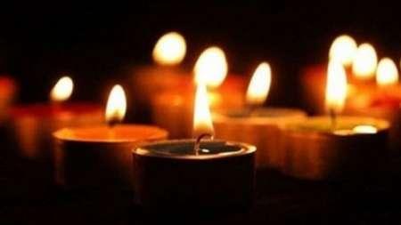 Скончалась ведущая программы «Доброе утро» Елена Миронова: причина смерти