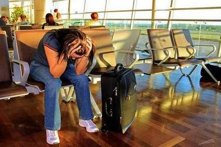 Землетрясение в Турции: Российские туристы не могут вылететь из Бодрума уже 3 дня