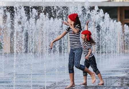 Погода на выходные 29 и 30 июля в Москве: синоптики пообещали 30-градусную жару