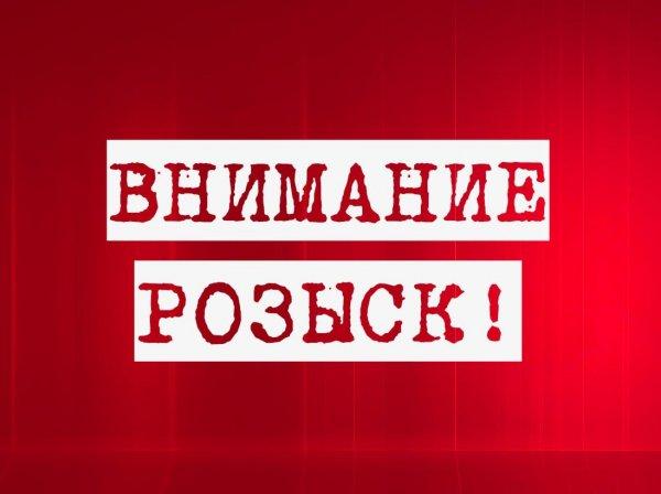В Челябинской области пропала 14-летняя девушка