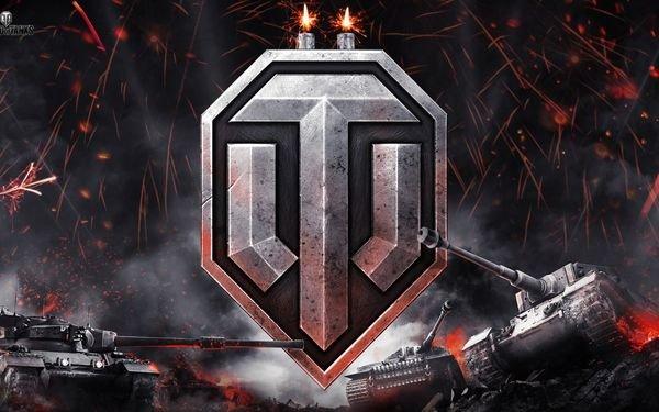 В Беларусии стартовала съёмка фильма по мотивам игры World of Tanks