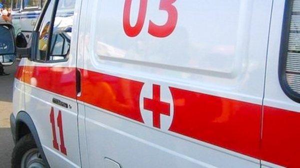 В Екатеринбурге массажистка спа-салона сломала клиентке позвонок