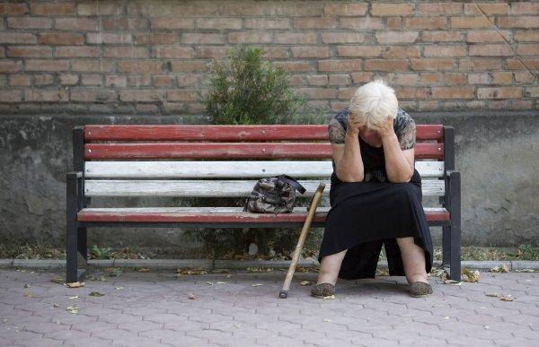 У пенсионерки из Омска мошенники похитили 250 тысяч рублей
