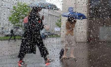 Погода в Москве 28 июля: в пятницу в столице объявлен желтый уровень опасности из-за грозы и ветра