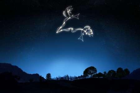 Гороскоп на август 2017 года по знакам Зодиака