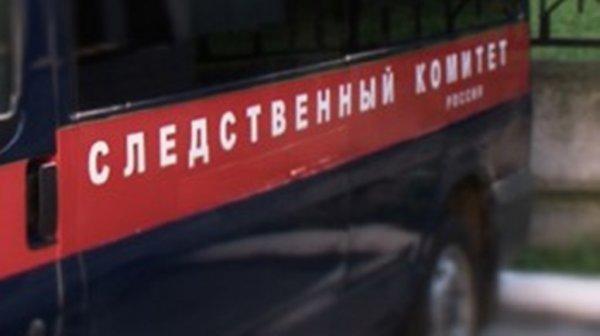 В Воронежской области 14-летний мальчик получил смертельный удар током
