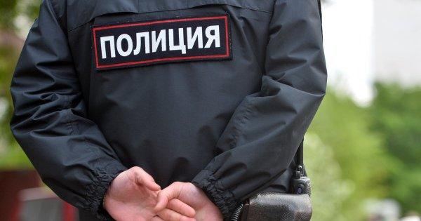 В Московской области водитель Porsche совершил умышленный наезд на пенсионерку
