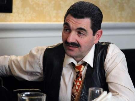 У «Арменки» из ситкома «Реальные пацаны» Армена Бежаняна за долги отобрали дом и трактор