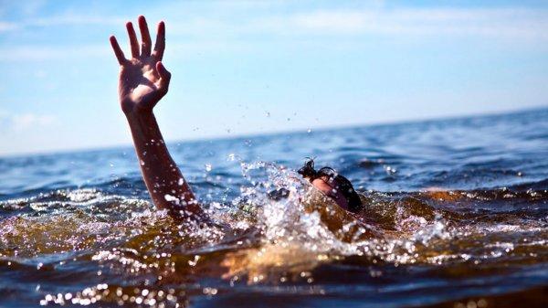 Мужчина вместе с подростком утонули во Владимирской области
