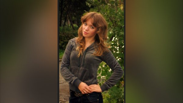 23-летнюю москвичку убило током из газонокосилки
