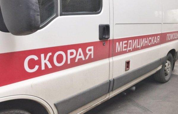 На Алтае девочка-инвалид умерла из-за длительного ожидания скорой помощи