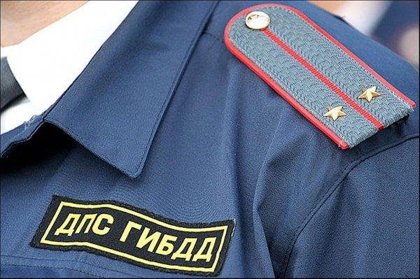 Наказаны инспекторы ГИБДД, отобравшие машину у боксера Егора Мехонцева