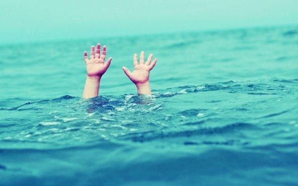 В Тверской области в реке утонули брат и сестра